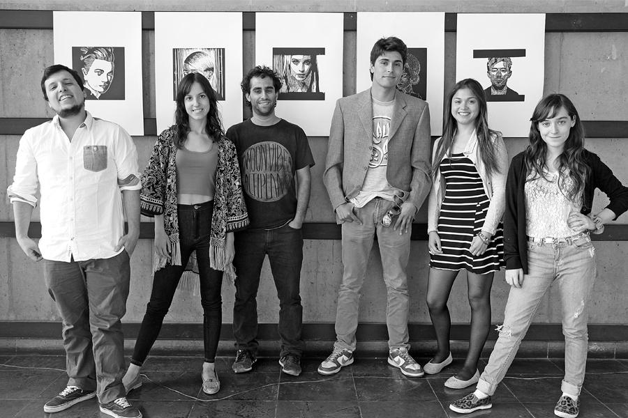 Proyecto Sesiones UNAB (2014).