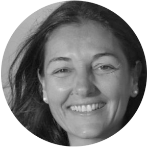 Teresa Lyon Riera, Directora Académica de Campus Creativo