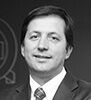 Alejandro Zamorano - Comité de Rectoría UNAB