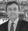 Fernando Azofeifa - Comité de Rectoría UNAB