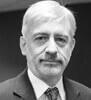 Alfredo Molina - Consejo Superior UNAB