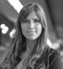 Carolina Schiele - Consejo Superior UNAB