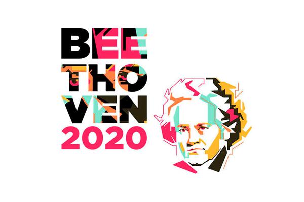 Conmemoración Beethoven UNAB
