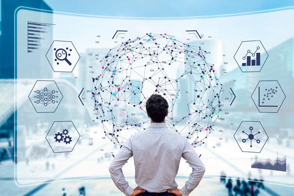 Seminario: Branding, nuevas tecnologías y modelos de negocio bajo Covid-19