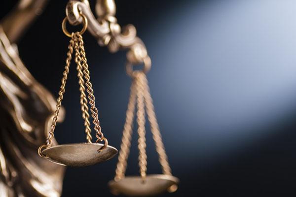 """Presentación de Texto Jurídico: """" El precario. Aspectos legales y doctrinarios"""