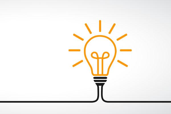Talleres Inter-Creation de habilidades de emprendimiento en etapas tempranas