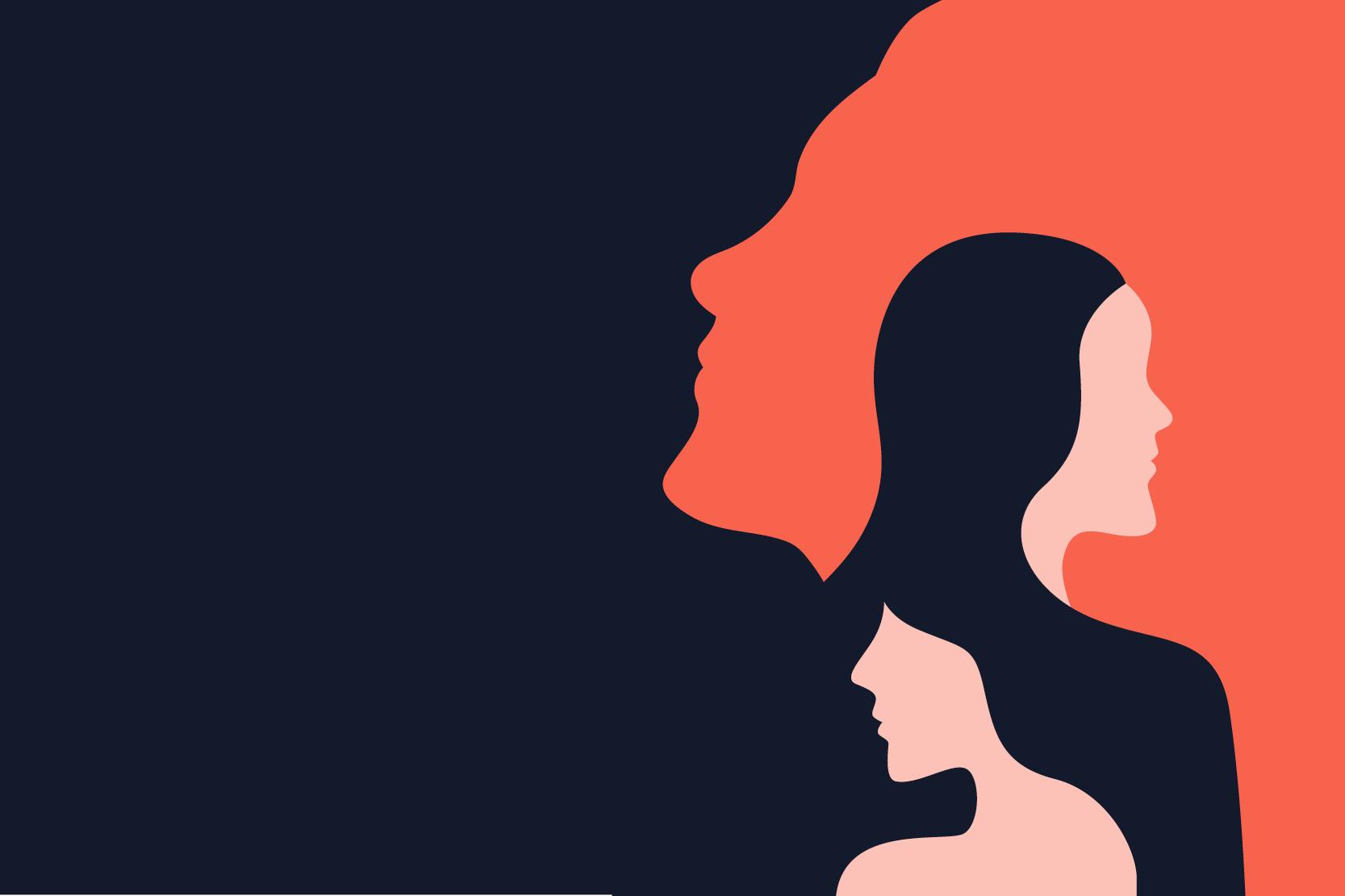 Conversatorio Cárcel y Mujeres: Una visión crítica