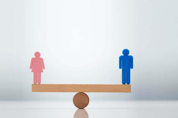 Ciclo de Conversatorios con candidatos y candidatas a la Convención Constituyente: La igualdad de género en la nueva Constitución. Propuestas.