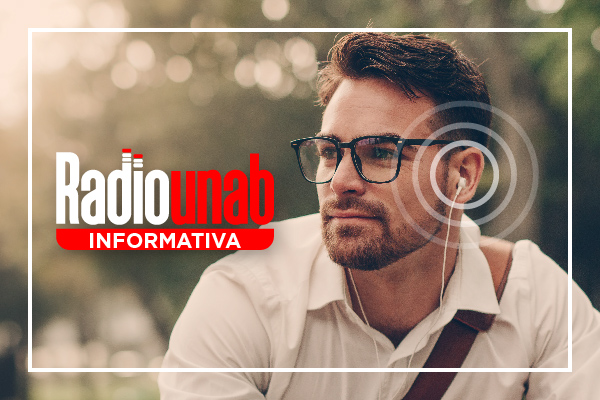 Radio UNAB