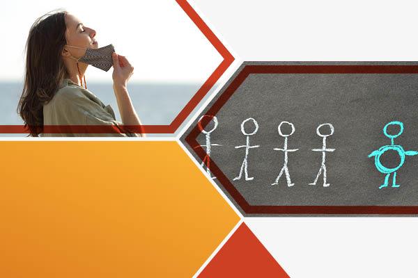 Conversatorios online ¡Súmate… a la investigación! charla 2