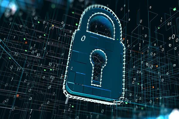 Charla online de ciberseguridad