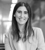 Paola Jarur Chamy - Comité de Rectoría UNAB