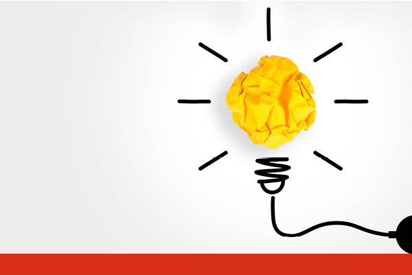 Startup Creation: Torneo de emprendimiento basado en innovación Convocatoria 2021