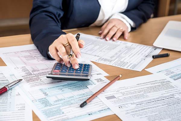 Derechos del contribuyente: una conversación necesaria