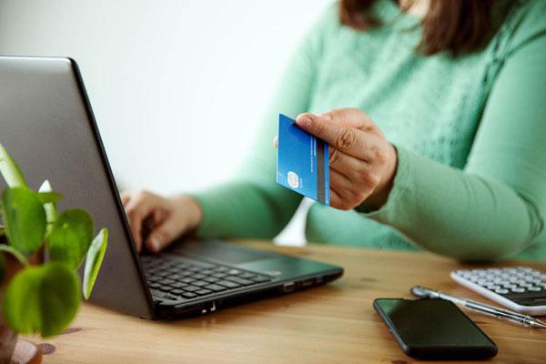 Charla Transbank: ¿Qué nos dejó la pandemia en tema de ventas online?