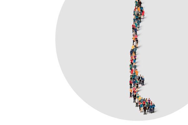 """Conversatorio: """"Descentralización y desarrollo regional: conversación de cara al proceso constituyente"""""""