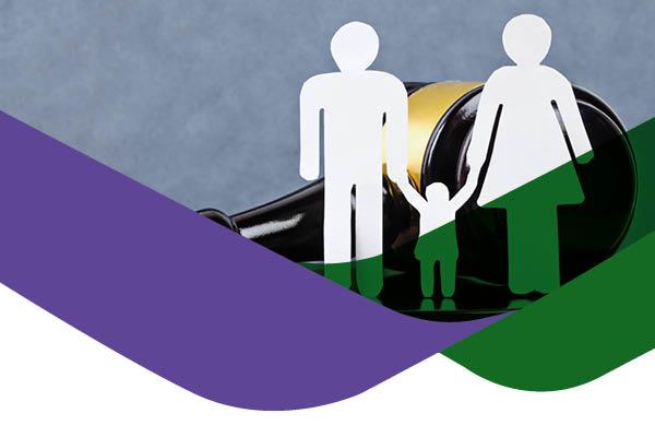 Factores de protección familiar en la primara infancia: Una mirada comparada