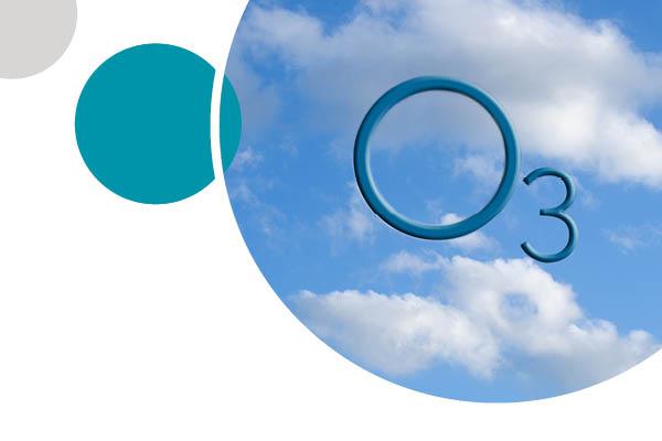 seminario online ozono medicina