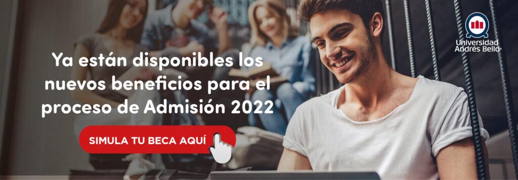 Simulador-2022-1024x356