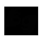 icono-inclusion